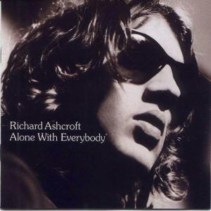 Richard_Ashcroft_P_Alone_With_Everyone_B_Front.jpg