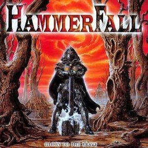 hammer fall.jpg